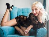 Hd sex NatalieBitton