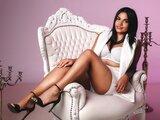 Jasmin online NataliePratt