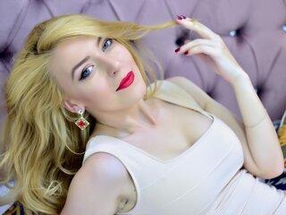 Webcam jasmin Nataliy