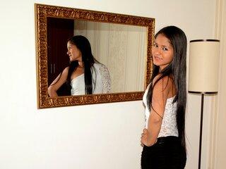 Pictures shows NatashaJade
