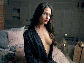 Jasmin lj NatashaShayk