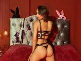 Jasmine porn NatashaVolkov