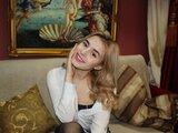 Livejasmin.com jasmin NicoleBraun