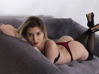 Xxx photos NicoleEveline