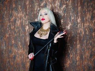 Livejasmin.com pics NinaRichie