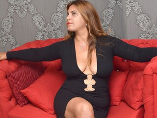 Video livejasmin.com OliviaLewis