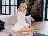 Live webcam OliviaVita