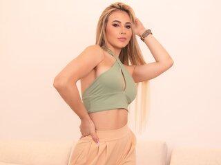 Nude livejasmin.com PaulinaVelez