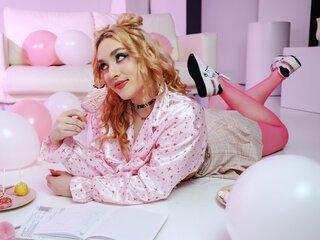 Photos livejasmin.com PolinaSafina