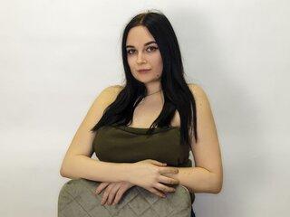 Sex livejasmin.com PollyStephens