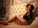 Jasminlive porn RavishingAmanda