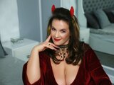 Livejasmin.com sex RebeccaNoble