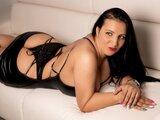 Lj livejasmin.com RebekaMorena