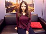 Photos livejasmin.com RinFire