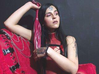 Jasmin jasmine RosarioThompson