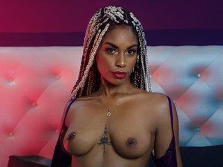 Webcam naked RoseMayers