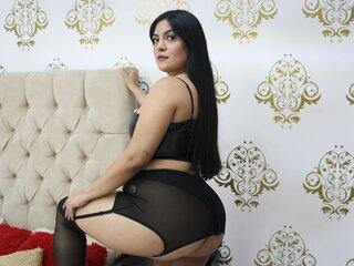 Shows ass RoxanneRosse
