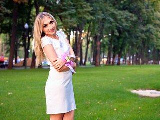 Livesex jasmin RoxyNice