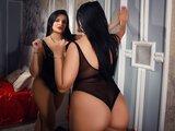 Livejasmin.com private RueAppleton