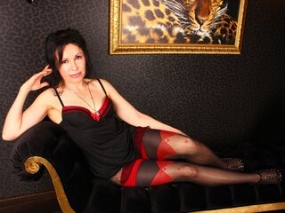 Livejasmin shows SabrinaWilis