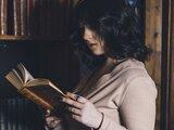 Amateur nude SaraCampbell