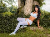 Cam nude SaraDivaxTSx