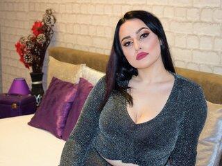 Jasmin show SaraWendy