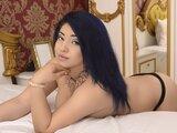 Nude anal SarayPrincess