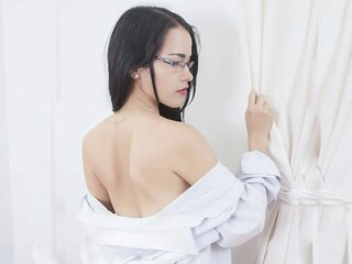 Videos nude SarhaWink