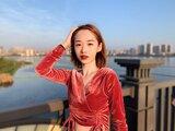 Hd livejasmin.com SashaWang