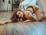Jasmin online ScarletPegasi
