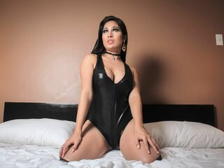 Video livejasmin.com SeducingJULIA