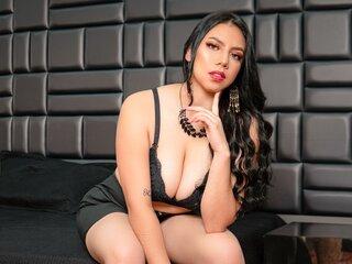 Nude webcam SelenaMendoza