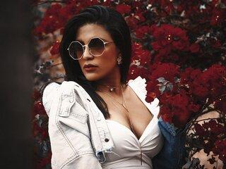 Livejasmine nude SelenaOrtiz