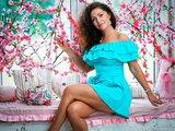 Hd livejasmin.com Shantia