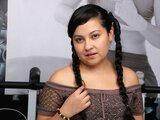 Nude livejasmin.com SheilaMartinez