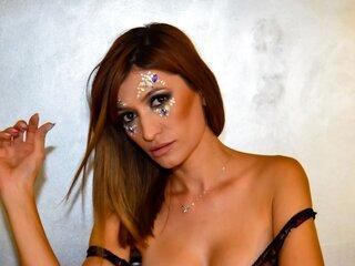 Video nude SiaBecca