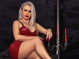 Sex naked SiennaClaudia