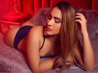 Porn nude SofiaBors