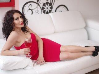 Lj webcam SophiaRodriguez