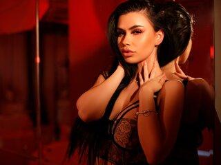 Jasmine livejasmin.com SophieBeau