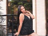 Livejasmin.com show SophieFerrer