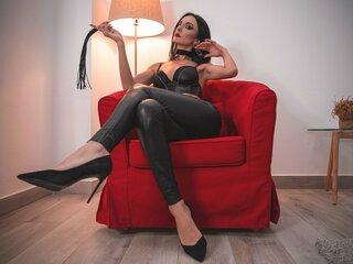 Jasmine porn SorayaCruz