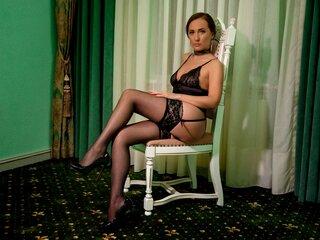 Sex pussy StephanieTales