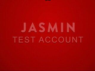 Videos jasmine SuperManny