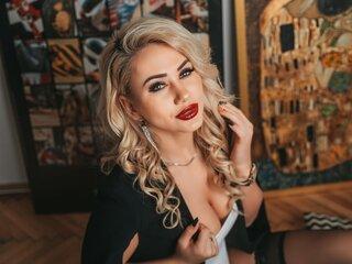 Private jasmin TanyaElsi
