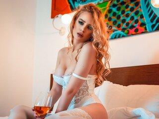 Pics jasmin TashaMave