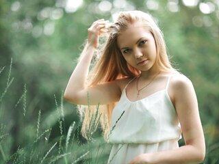 Jasminlive online tinybeautyx