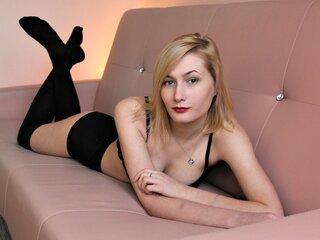 Jasminlive anal TyraBlond