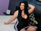 Camshow webcam VeronikaaWest